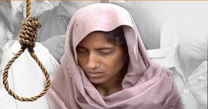 ভয়ঙ্কর সেই নারীর ফাঁসির প্রস্তুতি চলছে ভারতে