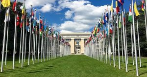 উন্নয়নশীল দেশের তালিকায় উঠতে জাতিসংঘের সুপারিশ পেল বাংলাদেশ