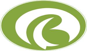 ইসলামিক ব্যাংকিংয়ে সিএসবিআইবির সার্টিফিকেট কোর্স উদ্বোধন