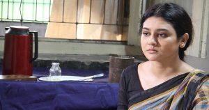 মার্চে মুক্তি পাচ্ছে জয়ার 'অলাতচক্র'