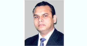 ঘুষ দাবির অভিযোগ: আইডিআরএ চেয়ারম্যানের বিরুদ্ধে তদন্ত কমিটি