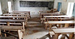 নাইজেরায় এবার তিনশো ছাত্রী অপহরণ