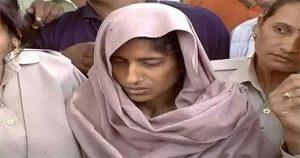 সেভেন মার্ডার: স্বাধীন ভারতে প্রথমবার ফাঁসির মঞ্চে নারী