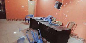 গোবিন্দগঞ্জে আ. লীগের দ্বন্দ্ব: সাবেক এমপিসহ ৩৩ জনের বিরুদ্ধে মামলা