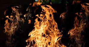 মদিনায় সোফা কারখানায় অগ্নিকাণ্ডে ছয় বাংলাদেশি নিহত