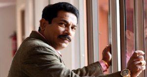 নেপাল যাচ্ছে মোশাররফ করিমের 'ডিকশনারি'