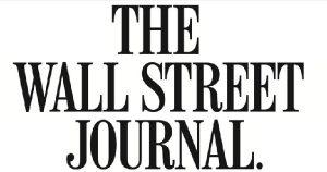 'বাংলাদেশ দ. এশিয়ার অর্থনৈতিক শক্তিতে পরিণত হচ্ছে '