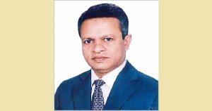 আইসিএমএবি'র নতুন প্রেসিডেন্ট আবু বকর ছিদ্দিক
